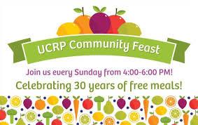 Church Of The Holy Comforter Kenilworth Member Agencies U2013 Northside Anti Hunger Network