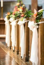 wedding decorations for church church decor idea marvelous small church wedding decorations in