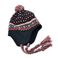 jaxon hats el toro acrylic peruvian beanie hat beanies