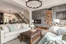 best design homes reviews contemporary decorating house 2017