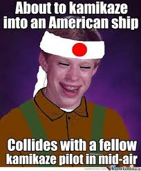 Badluck Brian Meme - bad luck brian chineese by junkzdude meme center