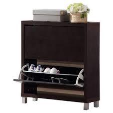 Wall Hung Shoe Cabinet Wall Mounted Shoe Storage You U0027ll Love Wayfair