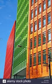 Google Hq Dublin 100 Ideas Google London Offices Central St On Vouum Com