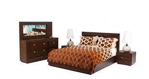 catalogue chambre a coucher en bois chambre a coucher en bois maroc mzaol com