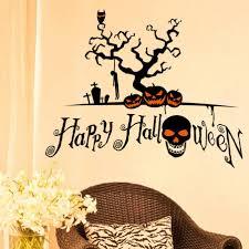 100 halloween wall decorations ideas halloween decorations