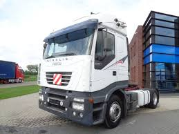 stralis 480 active space manual 2 tanks