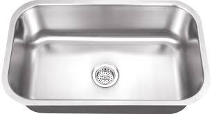 Best Quality Stainless Steel Kitchen Sinks - Kitchen sink quality