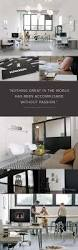Office Space Designer Best 25 Creative Office Space Ideas On Pinterest Office Space