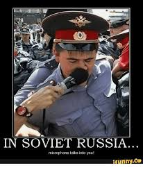 Funny Russian Memes - 25 best memes about csgo russian meme csgo russian memes