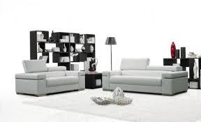 Italian Modern Sofas Sofa Modern Italian Leather Sofa Italian Modern Blue Leather