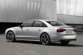 images of audi s8 2016 audi s8 reviews and rating motor trend