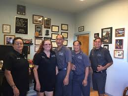 lexus mechanic denver best lexus repair in kailua kona hi repairpal
