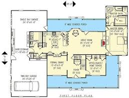 farmhouse floor plan farmhouse floor plans farmhouse floor plan lovely best house