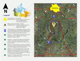 Offline Map Contact Us Whitecap Dakota First Nation