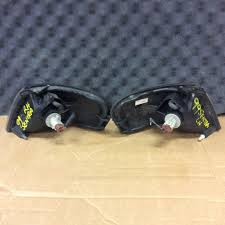 used nissan corner lights for sale page 3