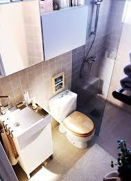65 best baños images on pinterest ideas para bathroom ideas and