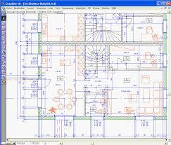 architektur cad ashlar vellum cad architektur