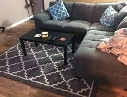 home decorators area rugs home decorators collection rugs piceditors com