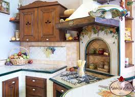 le cucine dei sogni cucina in pietra lavica idee di design per la casa gayy us