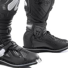 motocross boots forma terrain tx 2 0 motocross boot black dirtbikexpress