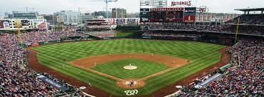 Farrow And Ball Nantes Cubs Tickets Chicago Cubs Tickets On Stubhub