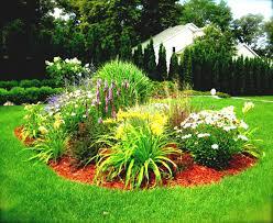 Formal Garden Design Ideas Formal Garden Design Plans Small Pictures 2017 Part Gallery