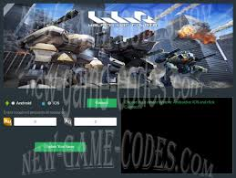 character respecialization v1 6 walking war robots hack cheats