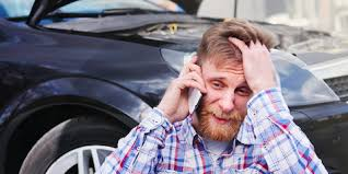 3 reasons to hire an attorney after a car accident young
