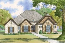 house plans with turrets find the house plan for your home nelson design