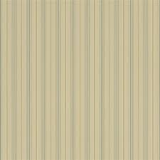 pritchett stripe taupe wallpaper ralph lauren