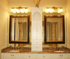 diy bathroom mirror ideas bathroom mirror ideas for a small bathroom in intriguing bathroom