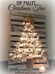 pallet christmas tree pallet christmas pallets and christmas tree diy pallet christmas tree by redhead can decorate wish we had room on the front