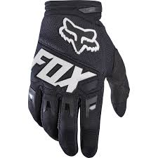 fox motocross gear fox racing dirtpaw race gloves motocross foxracing com