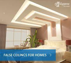 fall ceiling bedroom designs تابعني أتابعك on ceilings room and calming