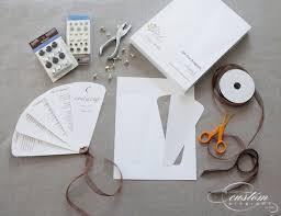 fan wedding programs diy bintou s free wedding invitation ensemble templates