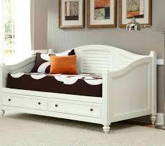 day bed plans diy bedroom furniture plans daybed plans diy rustic bedroom