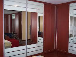 Home Design Pictures India Bedroom Furniture Interior Designs Pictures Home Pleasant India