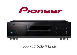pioneer home theater receiver audio centre pioneer bdp lx88 home theater system