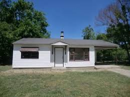 3 bedroom houses for rent in colorado springs 3 bedroom homes for rent cheap 3 bedroom houses for rent