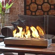 moda flame table top indoor tabletop fireplace ethanol tabletop fireplace moda flame