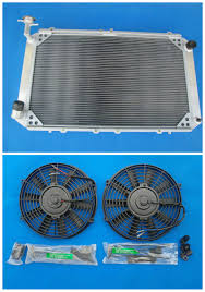 nissan altima 2005 radiator compare prices on nissan radiator fan online shopping buy low