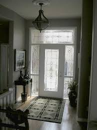 small entryway design ideas interior foyer small entryway with wood flooring area rug and