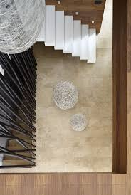 159 best stairs images on pinterest stairs floating staircase