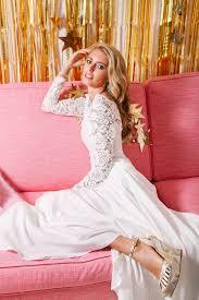Whimsical Wedding Dress Wedding Dress Whimsical Wonderland Weddings