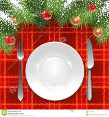 lunch menu template free menu template stock vector image of merry 33450516