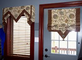 window treatments u2013 stonewood interiors