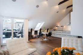 micro apartment design best 30 apartment designer design ideas of apartment design