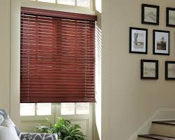 types of window shades kinds of window blinds shades types uki all inc full size 1 2 mini