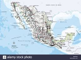 Central America Map by Filemexico In North Americasvg Wikimedia Commons Mexico Map And