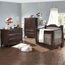 cheap baby bedroom furniture sets baby bedroom furniture sets